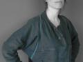 atelier-benedicte-chaligne-portrait