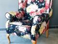 fauteuil-anglais-fleurs