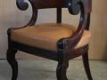 fauteuil-de-bureau-basane