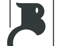 logo-atelier-b-chaligne