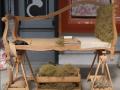 materiaux-de-tapissier-atelier-b-chaligne