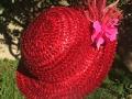 capeline-cerise-mary-colibri
