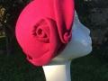 chapeau-cloche-rosa