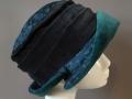 chapeau-elsa-velours