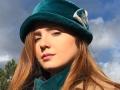 chapeau-irene-mary-colibri