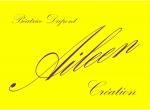 logo Création Aileen