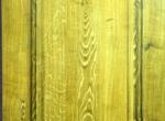 Panneau imitation faux bois(chêne)
