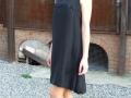 5-robe-songeuse-marine-christellepennachio
