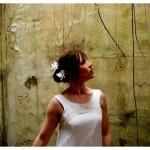 1 photo BenBen robe Mathilde ChristellePennachio