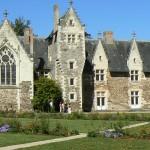 Chateau Plessis Macé