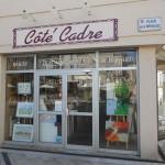 Cote-Cadre-0223