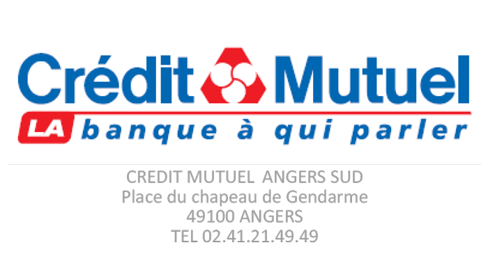 LOGO-CM-ANGERS-SUD
