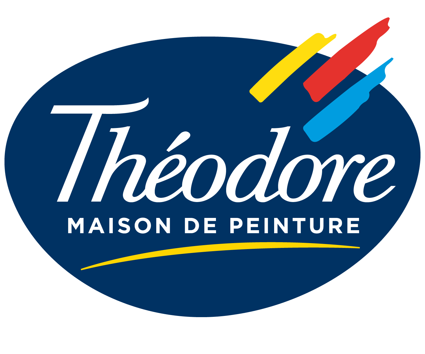 LOGO_THEODORE_Maison_de_peinture