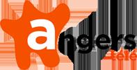 angerstele_logo
